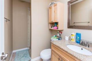 Photo 19: 17731 94 Street in Edmonton: Zone 28 House for sale : MLS®# E4244788