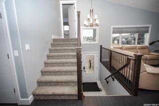 Photo 22: 208 Willard Drive in Vanscoy: Residential for sale (Vanscoy Rm No. 345)  : MLS®# SK868084
