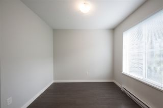 Photo 5: 9 8050 204 STREET in Langley: Willoughby Heights Townhouse for sale : MLS®# R2373699