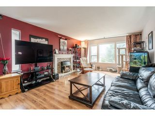 Photo 3: 31031 CREEKSIDE Drive in Abbotsford: Abbotsford West House for sale : MLS®# R2447457