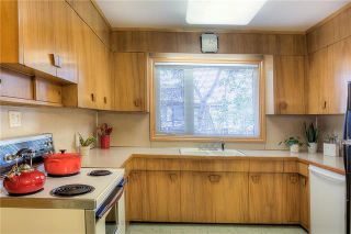 Photo 11: 65 Guelph Street in Winnipeg: Crescentwood Single Family Detached for sale (1C)  : MLS®# 1904559