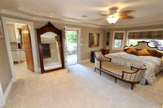 Photo 22: 5085 1 Avenue in Delta: Pebble Hill House for sale (Tsawwassen)  : MLS®# R2577224