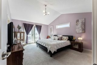 Photo 11: 992 Kingston Crescent SE: Airdrie Detached for sale : MLS®# A1082283