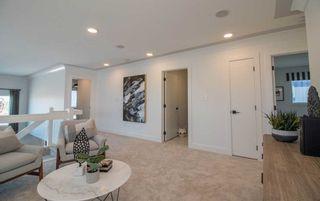 Photo 42:  in Edmonton: Zone 03 House for sale : MLS®# E4236385