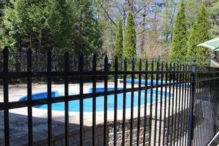Photo 27: 5144 Oak Hills Road in Bewdley: House for sale : MLS®# 125303
