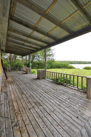 Photo 5: 78 Amero Lake Drive in Doucetteville: 401-Digby County Residential for sale (Annapolis Valley)  : MLS®# 202120279
