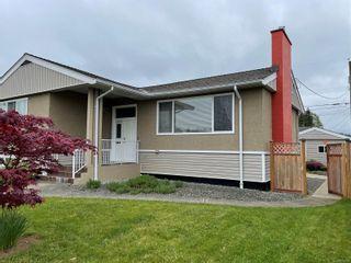 Photo 2: 3910 Exton St in : PA Port Alberni House for sale (Port Alberni)  : MLS®# 874718