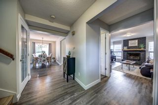 Photo 7: 919 MIDRIDGE Drive SE in Calgary: Midnapore Detached for sale : MLS®# A1016127