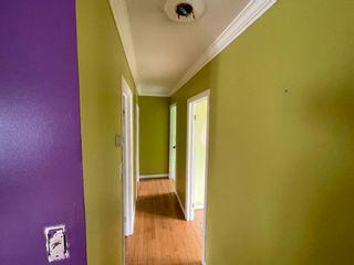 Photo 5: 1932 Gregorys Lane in Westville: 107-Trenton,Westville,Pictou Residential for sale (Northern Region)  : MLS®# 202117366