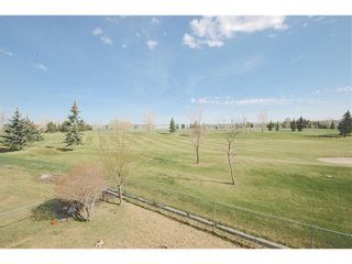 Photo 21: 128 Lakeside Greens Drive: Chestermere Detached for sale : MLS®# A1070706