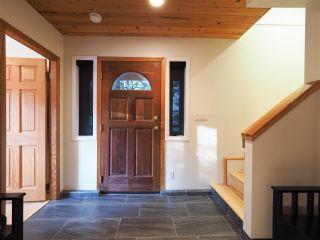 Photo 8: 8124 ALDER LANE in Whistler: Alpine Meadows House for sale : MLS®# R2461935