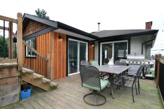 Photo 16: 32845 10TH Avenue in Mission: Mission BC House for sale : MLS®# R2559378
