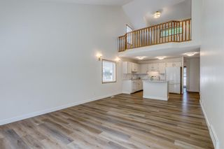 Photo 13: 150 Somervale Point SW in Calgary: Somerset Row/Townhouse for sale : MLS®# A1130189