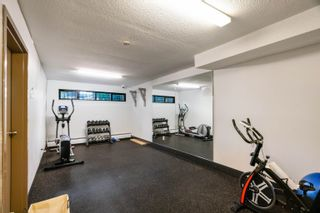 """Photo 19: PH4 1435 NELSON Street in Vancouver: West End VW Condo for sale in """"WESTPORT"""" (Vancouver West)  : MLS®# R2615558"""