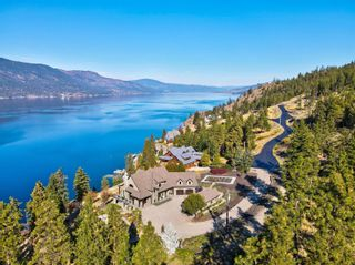 Main Photo: 2820 Shayler Court, in Kelowna: House for sale : MLS®# 10241790