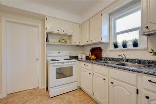 Photo 14: 3026 Westdowne Rd in : OB Henderson House for sale (Oak Bay)  : MLS®# 827738