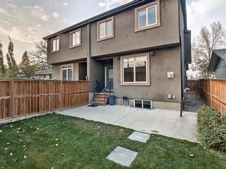 Photo 23: 2425 52 Avenue SW in Calgary: North Glenmore Park Semi Detached for sale : MLS®# A1153044