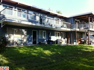 "Photo 10: 5955 181ST Street in Surrey: Cloverdale BC House for sale in ""Cloverdale Hilltop"" (Cloverdale)  : MLS®# F1212546"