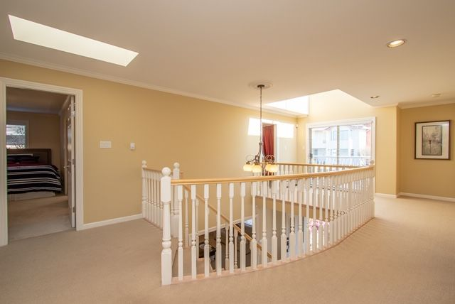 Photo 34: Photos: 5532 Westhaven Rd in West Vancouver: Eagle Harbour House for rent ()