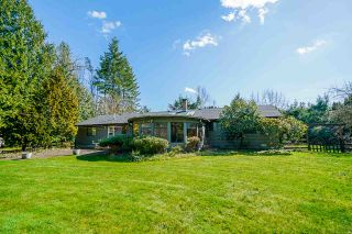 "Photo 17: 24233 54 Avenue in Langley: Salmon River House for sale in ""Salmon River Uplands"" : MLS®# R2448935"