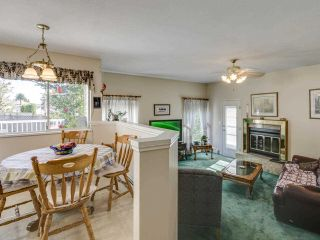 Photo 16: 2756 CAMROSE Drive in Burnaby: Montecito House for sale (Burnaby North)  : MLS®# R2515218