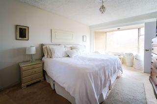 Photo 9: 10431 SPRINGHILL Crescent in Richmond: Steveston North House for sale : MLS®# R2332637