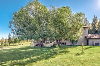 Photo 44: 32571 Rge Rd 52: Rural Mountain View County Detached for sale : MLS®# A1152209