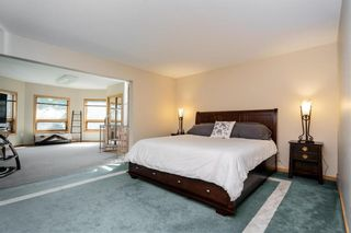 Photo 19: 43 SILVERFOX Place in East St Paul: Silver Fox Estates Residential for sale (3P)  : MLS®# 202021197