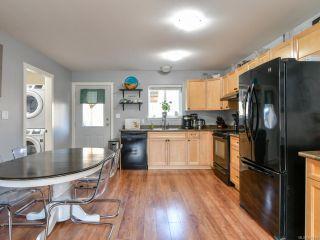 Photo 2: 31 1120 EVERGREEN ROAD in CAMPBELL RIVER: CR Campbell River Central House for sale (Campbell River)  : MLS®# 807845
