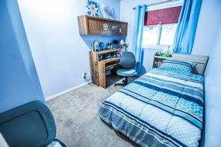 Photo 15: 39 Finestone Street in Winnipeg: Garden Grove Single Family Detached for sale (4K)  : MLS®# 1718386