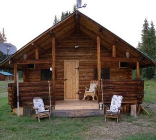 Photo 11: 143 Laidman Lake, Smithers, BC, V0L 1C0 in Smithers: Home for sale : MLS®# N234907