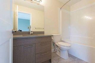 Photo 11: 9719 82 Avenue in Edmonton: Zone 17 Townhouse for sale : MLS®# E4266490