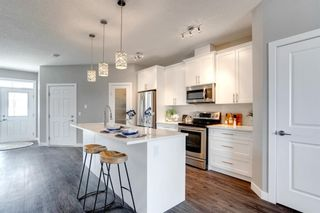 Photo 14: 19 610 4 Avenue: Sundre Row/Townhouse for sale : MLS®# A1106139
