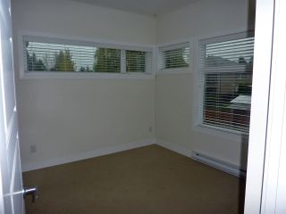 """Photo 9: 202 12070 227 Street in Maple Ridge: East Central Condo for sale in """"STATION ONE"""" : MLS®# R2120947"""
