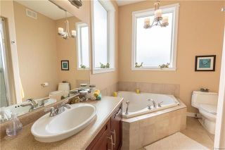 Photo 12: 171 Thorn Drive in Winnipeg: Amber Trails Residential for sale (4F)  : MLS®# 1808664