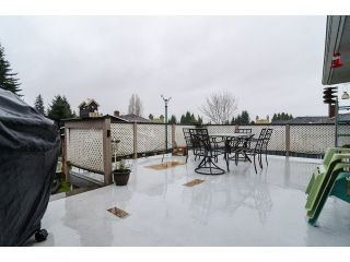Photo 2: 11190 90TH Avenue in Delta: Annieville House for sale (N. Delta)  : MLS®# F1436184