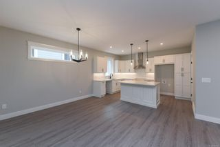 Photo 18: 3 2880 Arden Rd in : CV Courtenay City House for sale (Comox Valley)  : MLS®# 886492