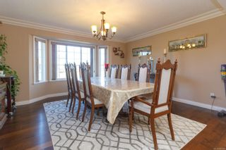 Photo 11: 7112 Puckle Rd in : CS Saanichton House for sale (Central Saanich)  : MLS®# 884304