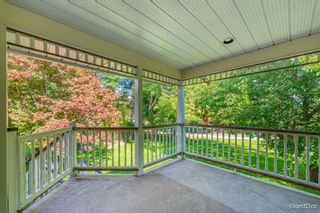 Photo 8: 2124 ELSPETH Place in Port Coquitlam: Mary Hill House for sale : MLS®# R2621138