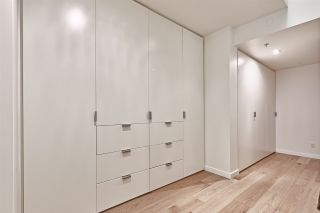 """Photo 6: 503 36 WATER Street in Vancouver: Downtown VW Condo for sale in """"TERMINUS"""" (Vancouver West)  : MLS®# R2545445"""