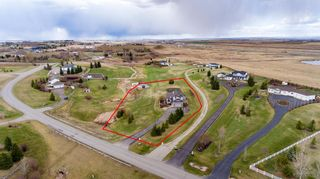 Photo 2: 15 Stage Coach Trail in Rural Rocky View County: Rural Rocky View MD Detached for sale : MLS®# A1103869