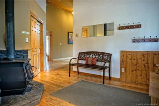Photo 12: 4261 TOBY CREEK ROAD in Invermere: House for sale : MLS®# 2453237