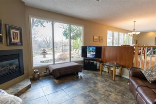 Photo 17: 6405 Southboine Drive in Winnipeg: Charleswood Residential for sale (1F)  : MLS®# 202109133