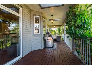 """Photo 2: 5083 224 Street in Langley: Murrayville House for sale in """"Murrayville"""" : MLS®# R2186370"""