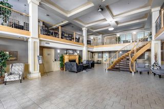 Photo 23: 2144 151 Country Village Road NE in Calgary: Country Hills Village Apartment for sale : MLS®# A1147115