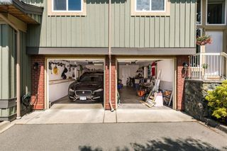Photo 21: 1482 Gallier Rd in VICTORIA: ML Cobble Hill House for sale (Malahat & Area)  : MLS®# 762487