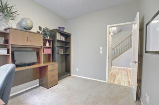 Photo 18: 35 SAGE BERRY Road NW in Calgary: Sage Hill Detached for sale : MLS®# A1108467