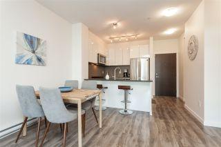 Photo 8: 101 15137 33 Avenue in Surrey: Morgan Creek Condo for sale (South Surrey White Rock)  : MLS®# R2397076