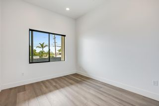 Photo 39: PACIFIC BEACH House for sale : 4 bedrooms : 4056 Haines St in San Diego