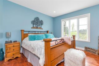 Photo 26: 9228 BODNER Terrace in Mission: Mission BC House for sale : MLS®# R2589755